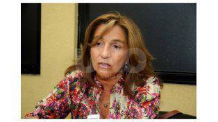 """Santa Fe se encuentra en emergencia y necesita acciones concretas y urgentes"""""""