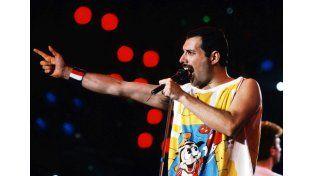 La ciencia estudió la voz de Freddie Mercury y halló la clave de su original sonido