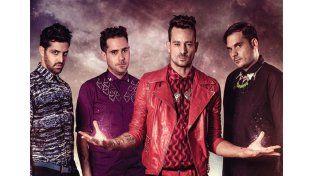 Se separó Tan Biónica: No realizaremos conciertos ni presentaciones como grupo