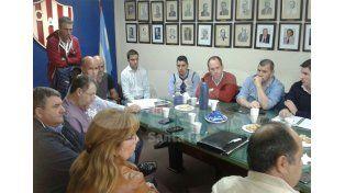 #ClásicoSantafesino: unos 800 efectivos participarán del operativo de seguridad
