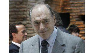 Zaffaroni dijo que es posible que Bonadio procese e intente encarcelar a Cristina