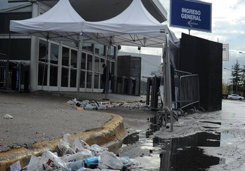 Quiénes eran los fallecidos de la trágica fiesta electrónica en Costa Salguero