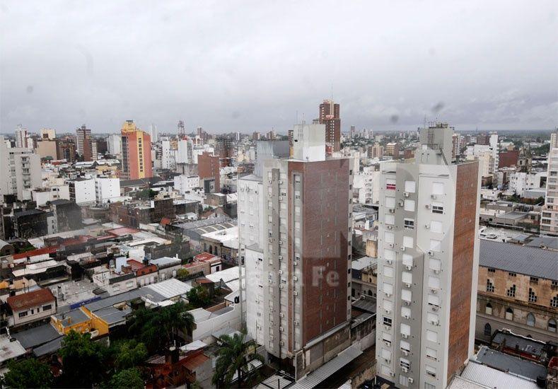 Foto: Juan Manuel Baialardo - Uno Santa Fe