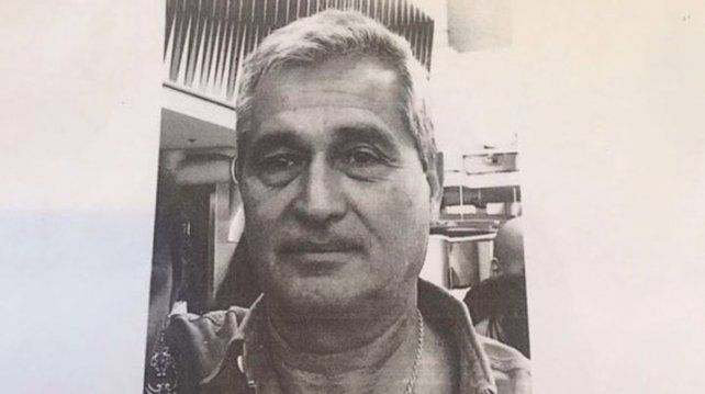 Confirmaron la desaparición de un abogado vinculado a Lázaro Báez