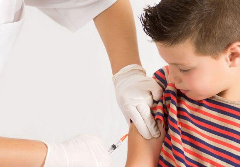 La OMS avaló la primera vacuna contra el dengue