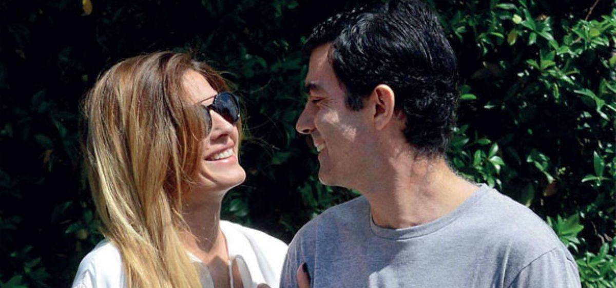 Urtubey: Me quiero casar con Isabel, vamos a ver cuando podemos