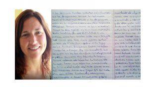 La docente marplatense que aprobó a una alumna que no sabía nada