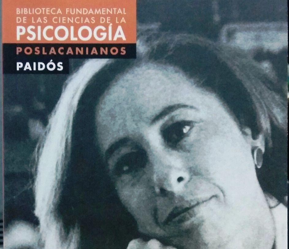 Este jueves llevate opcional el libro de Psicología