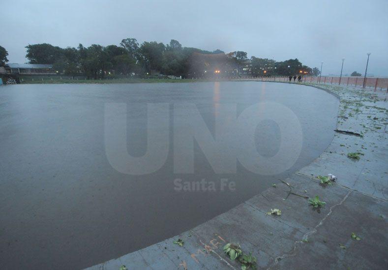 Foto: José Busiemi / UNO Santa Fe