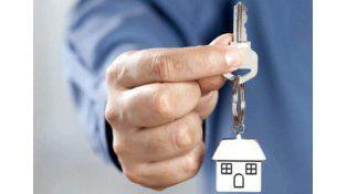 Créditos hipotecarios: expectativas en el sector y cautela en inquilinos