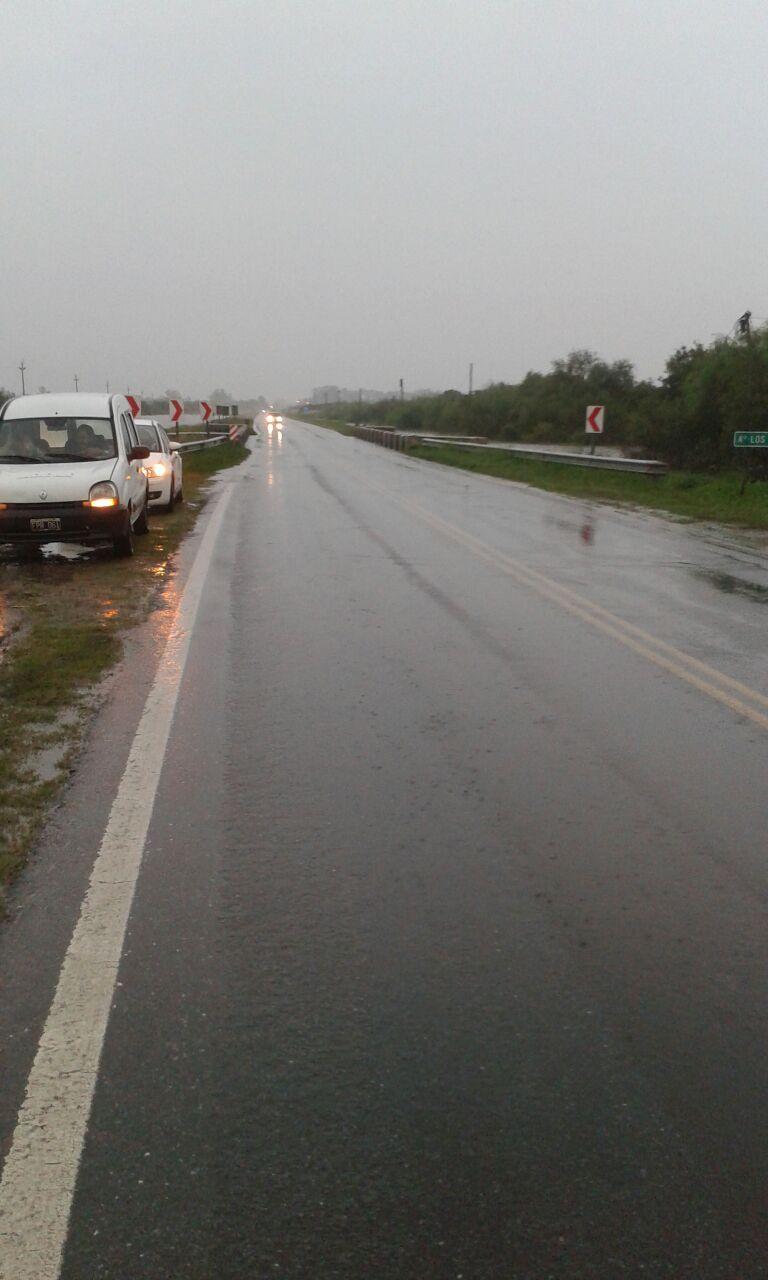 Fotos:  Agencia Provincial de Seguridad Vial