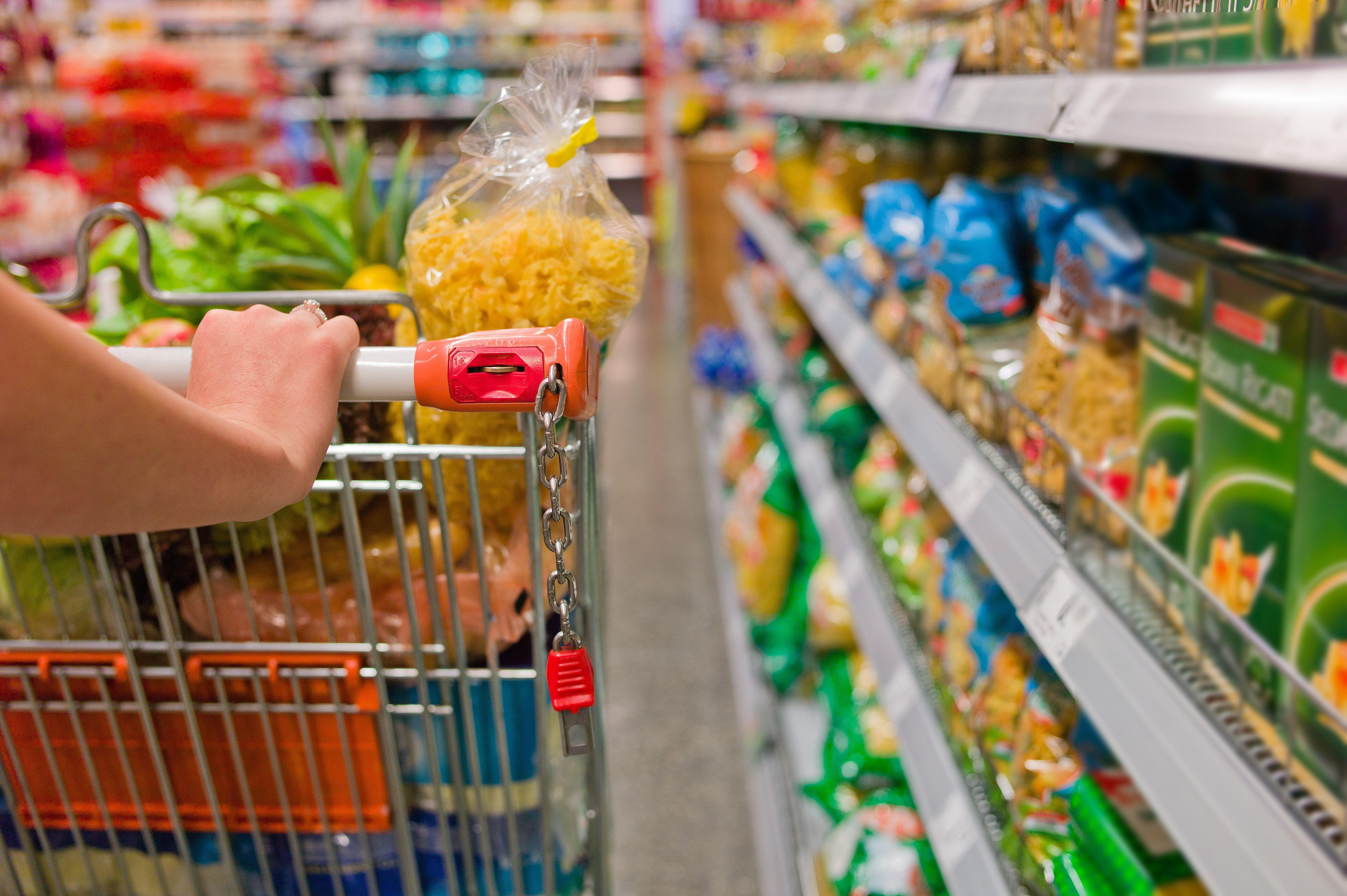 El Indec volvería a difundir los índices de inflación a partir del 15 de junio