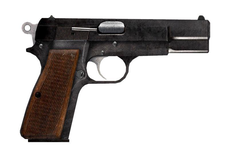 En 16 horas secuestraron cinco armas de fuego en Santo Tomé y Santa Fe