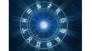 El horóscopo para este 10 de abril