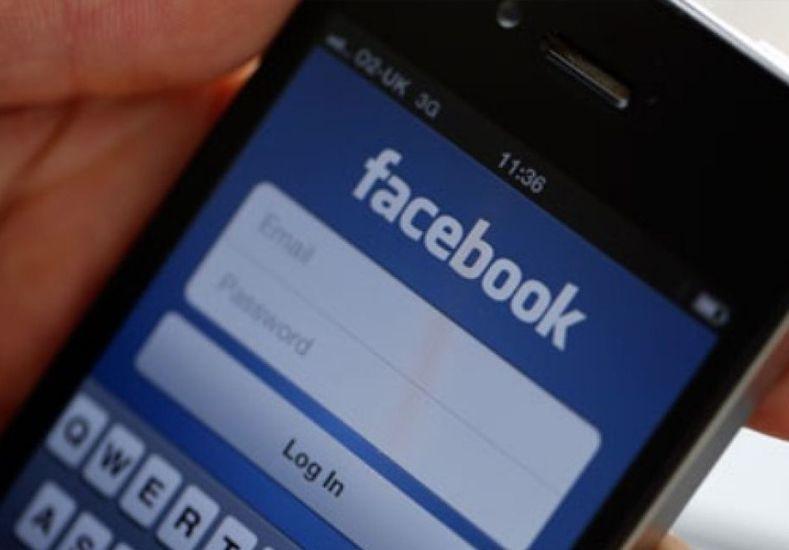 La función del inbox de Facebook Messenger que seguro no conocés