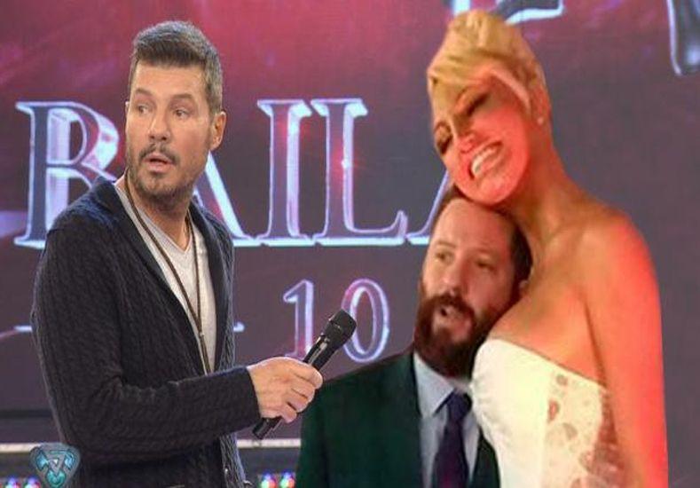 Mirá quiénes van a imitar a Vicky Xipolitakis y Ottavis en Showmatch