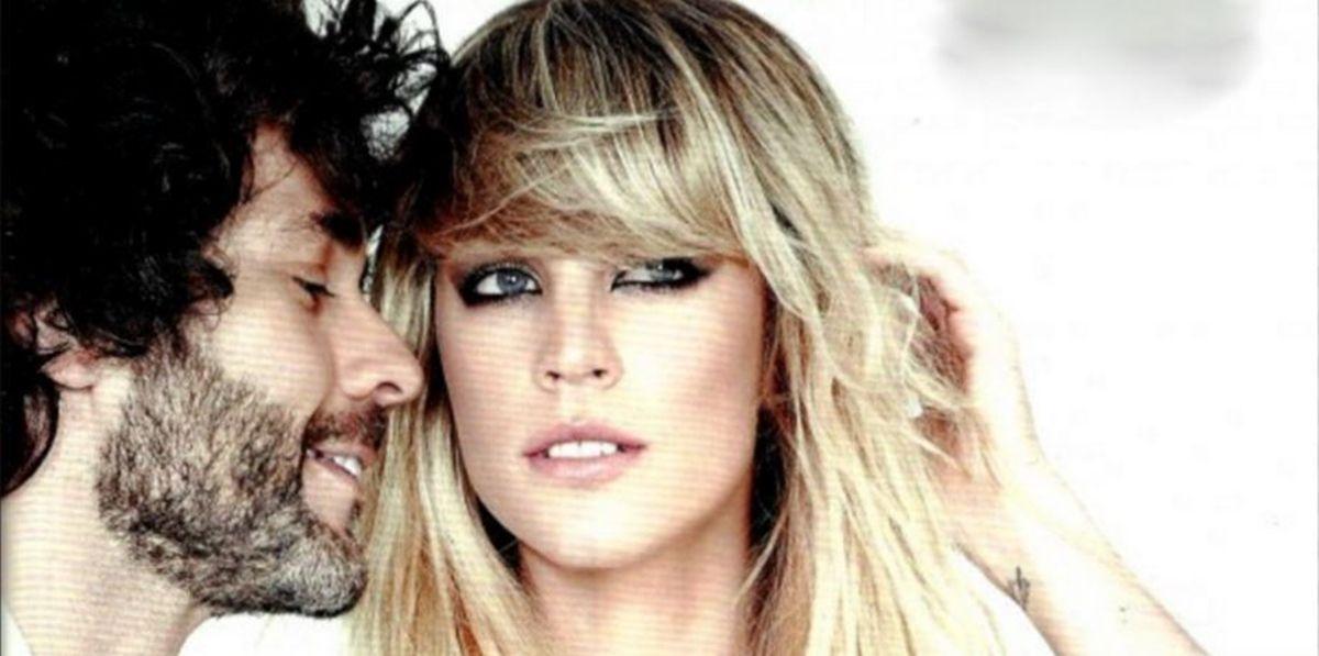 Juliana Giambroni se separó de su pareja: ¿Habrá una nueva oportunidad con Mariano Martínez?