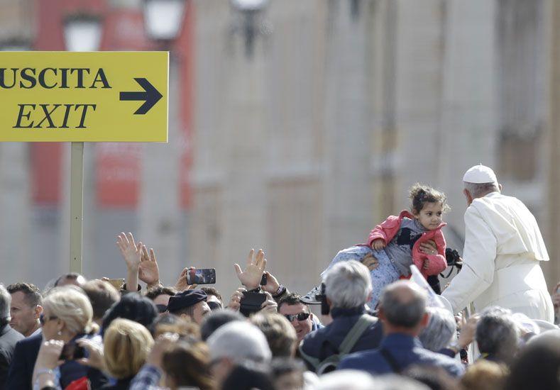 Foto: AP