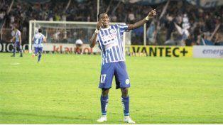 Godoy Cruz defiende la punta ante San Lorenzo