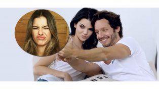 Qué pasó en el encuentro de la China Suárez y Kendall Jenner