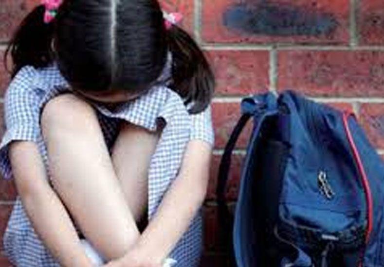 Santa Fe se adhiere a la ley nacional contra el bullying en las escuelas