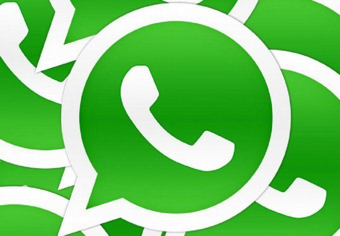 ¿Cuáles son los datos que WhatsApp no enviará de manera segura?