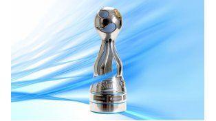 Copa Argentina: conocé todos los cruces de 32avos de Final