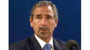 Piden el procesamiento de la hija de Ricardo Jaime