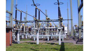 La quita de subsidios al suministro energético disparó la tarifa de los usuarios. (Foto de archivo)
