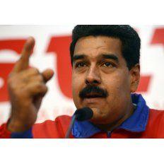 Venezuela: incertidumbre tras anuncios económicos de Maduro