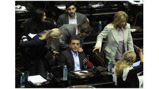 La Cámara de Diputados aprobó el DNU que modificó la Ley de Medios