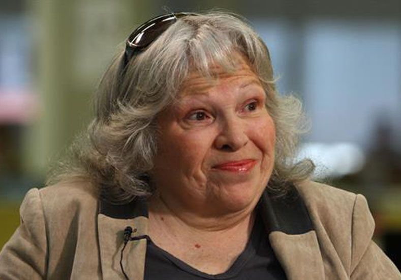 Alicia López brindó su punto de vista en diálogo con radio LT9.