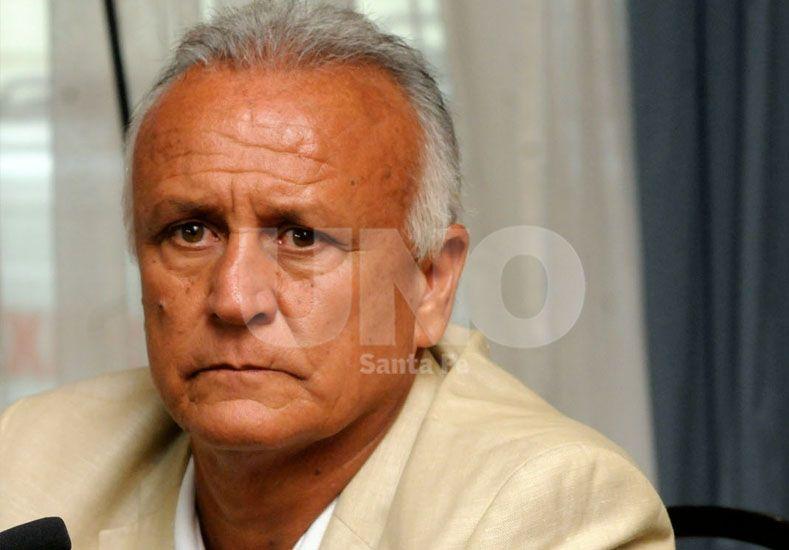Del Sel emitió un cable diplomático sobre los PanamaPapers pero no nombró a Macri