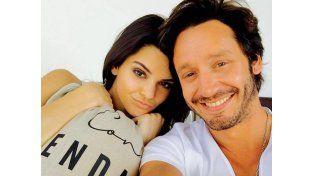 La seducción de Benjamín Vicuña con la hermana de Kim Kardashian