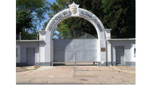 Paraná: presos salían de la cárcel de para robar