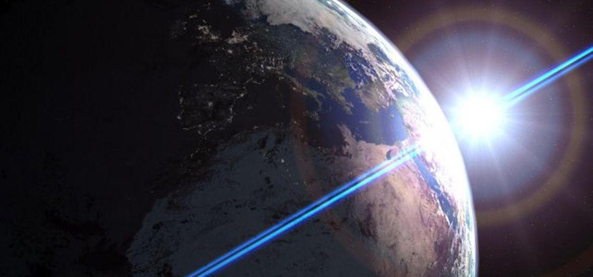 """Proponen esconder la Tierra para evitar """"invasión extraterrestre"""""""
