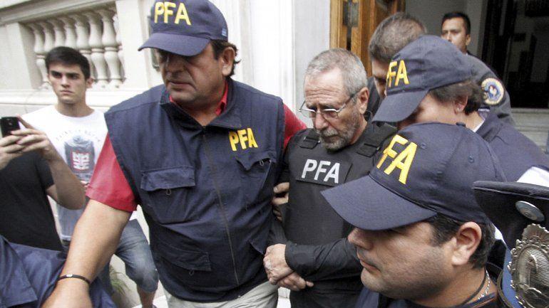 Ricardo Jaime: Cumplí directivas de Néstor y Cristina Kirchner