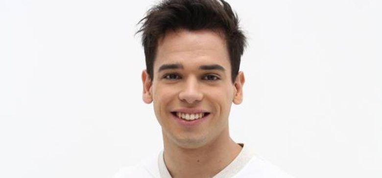 Matías Schrank explicó por qué se enojó con Yanina Latorre: insultos al padre y un tweet que lo sacó