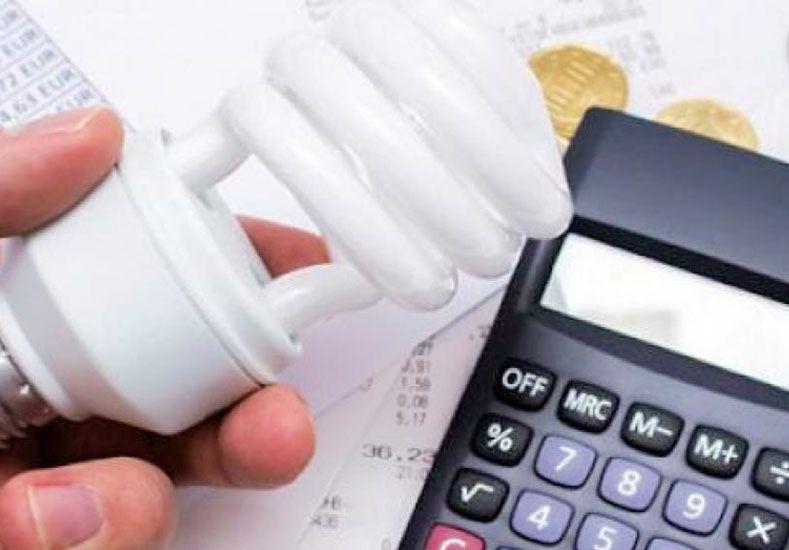 La Defensoría del Pueblo advirtió sobre el impacto de los aumentos de tarifas