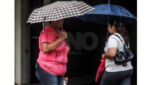 Fotos: Manuel Testi / Diario UNO