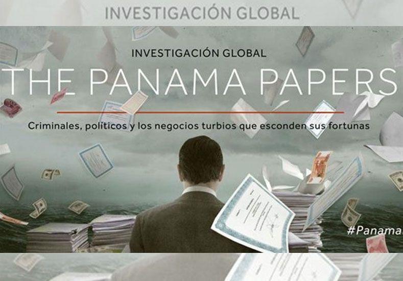 Panamá Papers: un exsecretario de Néstor Kirchner involucrado