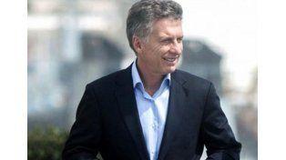 Presidencia aclaró la participación de Mauricio Macri en una sociedad offshore