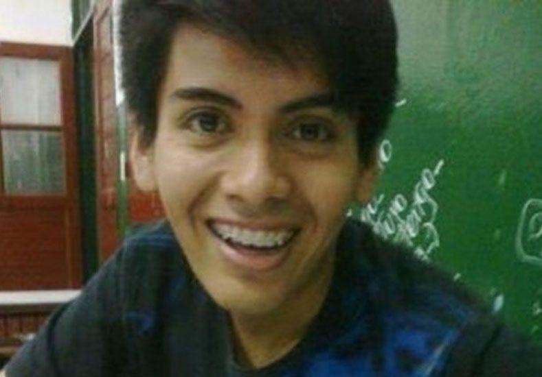 Primera víctima fatal en Salta: un joven de 20 años murió por dengue hemorrágico