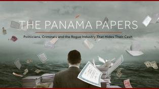 Panamá Papers: el nuevo escándalo mundial que involucra a líderes políticos, famosos y criminales con paraísos fiscales