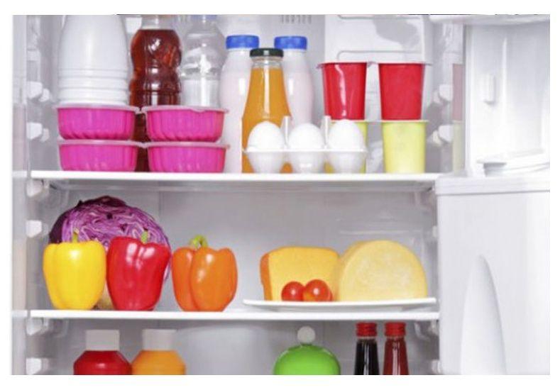 15 trucos para que tu comida dure más tiempo