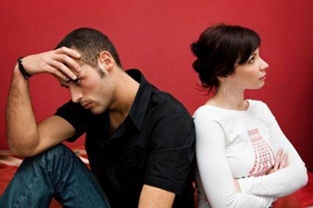 Los signos y sus cinco peores defectos