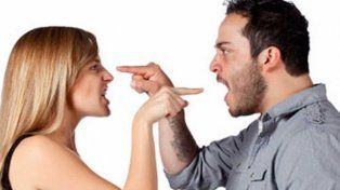 10 tipos de relaciones tóxicas a evitar