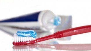 Cómo elegir una pasta dental