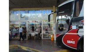 Se dio a conocer cuál es el aumento del transporte interurbano de pasajeros