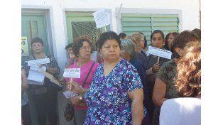El Concejo de Rincón aprobó la reforma tributaria